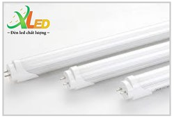 Đèn-led-tube